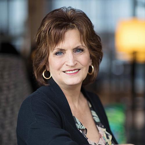 Annette de Rosa