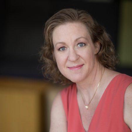 Karen Ehrgott