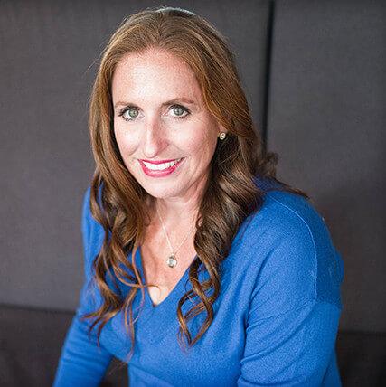 Michelle Banfe